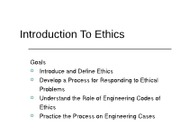 27 H191 W08 D01 1-2 V1.1 - Engineering Ethics 08