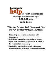 HomeworkHelpFlyer (2).pdf