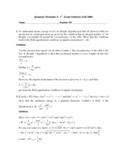 Midterm 1_solution_2008