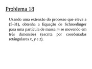 Problema 18.pps