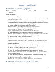 Chapter 4 Focus Worksheets, Chapter Review, and Assessment.pdf