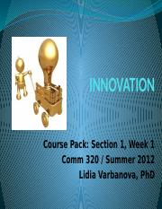 2_Innovation_CoursePack_Section1_Summer2012_LV_S