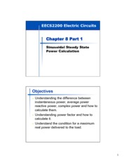 eecs2200_chapter_8_part1_with_activities