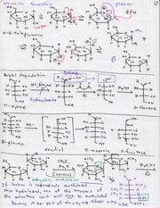 Lecture Note_Page_52