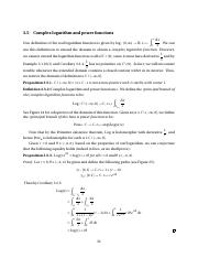 Section 3.5 - Complex logarithm and power functions.pdf