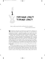 Brands that rock.pdf