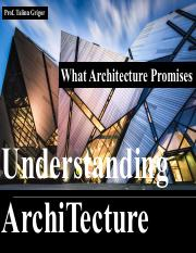 07_What Arch Promises_Notes (1)