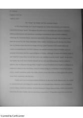 The Great Gatsby research paper.compressed