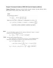 Chapter_5_Homework Questions_Answers_CHEM 242_Oct_21