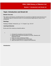 Lecture 1: Greek Art.pdf