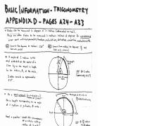 Basic Information - Appendix D - Trigonometry .pdf