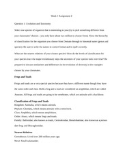 homeostasis essay ap biology water properties review worksheet and ...