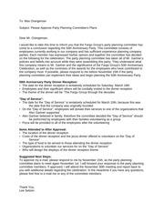 focus sheet hw 3 sm411 leesetzen professorkamali