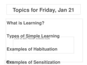 Topics+for+Friday+Jan+21+2011