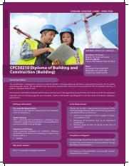 CPC50210-Diploma-of-Building-and-Construction-Building-1.pdf