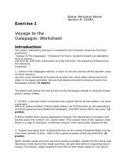 Worksheet_Week01_Galapagos.docx