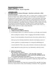 International_Business_Structure_81667977.docx