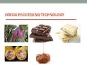 Cocoa_Processing_Technology_Day_1