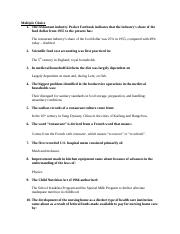Study Guide 1_2_9.docx