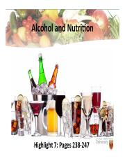 Week 8 (X) - Alcohol and Nutrition.pdf