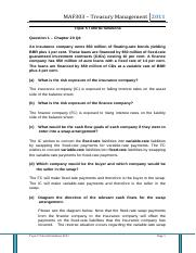 Topic5_TutorialSolutions_2011[1].pdf