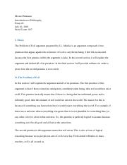 phi florida state university course hero 4 pages phi 2010 essay 1