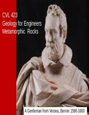 Lecture 5 Metamorphic rocks Sept 2011 NOTES.pdf