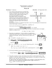 Physics IE Workshop 7 Solutions.pdf