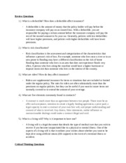 Unit 6 Text Questions - Steven Tapangco