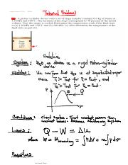 Tutorials-thermo.pdf