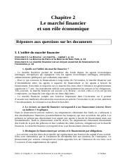 163072_ch02_corriges.doc