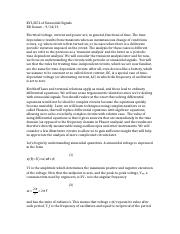 Complement to Lecture 5 Intro to KVL KCL of sinusoidal signals.docx