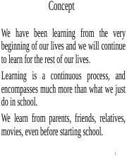 Learning__Final.ppt