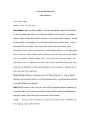 Lars and The Real Girl Mario