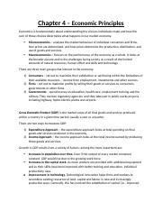 CSC-Ch.4Notes.docx