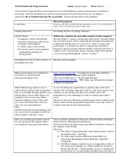 World Studies EE Proposal Form, Amaan Sajid.docx