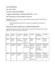SCIE211_Lab1_worksheet CHAPTERS 1 2 3 4 AND 6 DUE 061216.docx