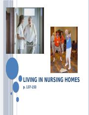 Living in Nursing Homes.SV.pptx