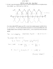 hw4_solutions[1]