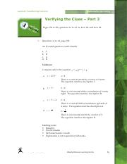 Lesson3B07-VerifyingTheCluesPDF.pdf