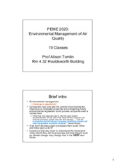 PEME2020_SHE_Sept_10.pdf