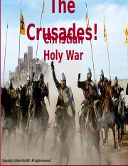 Power_Point_-_The_Crusades-1.ppt
