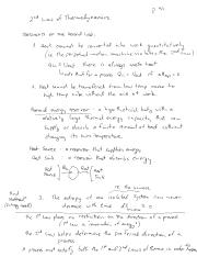 Notes5_Second_Law_of_Thermodynamics(1).pdf