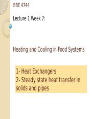 Week 7 Lecture 1_ Heat Transfer.pptx