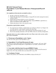 StudentTutorial NotesWk6.pdf