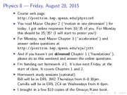 phys8_notes_20150828