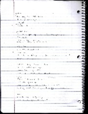ATMS111_Notes_5-8-12