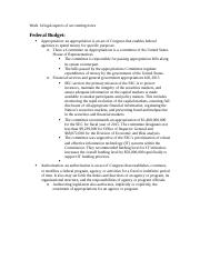 Week 14 legal aspects of accounting notes.docx