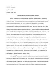 PS147G essay  .docx