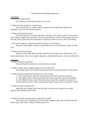 the skull guided reading questions.docx